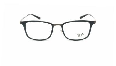 レイバン RX6373D-2896-52 メガネをネットで購入