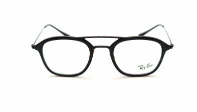 レイバン RX7098-5725-48 メガネをネットで購入