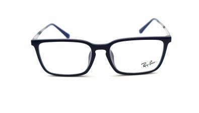 レイバン RX7113D-5419-56 メガネをネットで購入