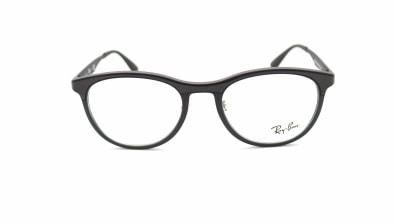 レイバン RX7116-5196-51 メガネをネットで購入