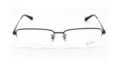 レイバン RX8742D-1189-58 メガネをネットで購入