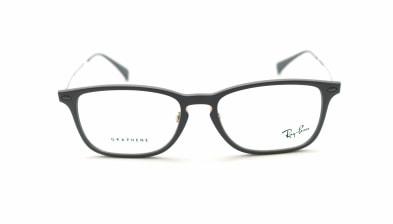 レイバン RX8953-8026-54 メガネをネットで購入