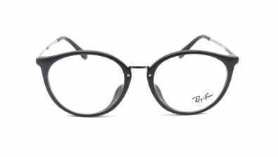 レイバン RX7083D-2000-52 メガネをネットで購入