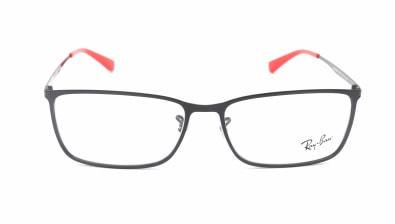 レイバン RX6348D-2509-57 メガネをネットで購入