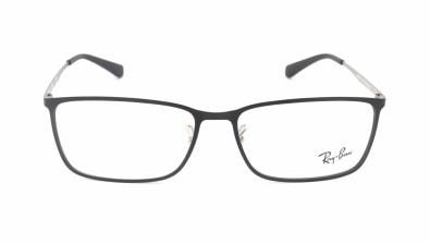 レイバン RX6348D-2832-57 メガネをネットで購入