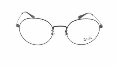 レイバン RX6369D-2509-50 メガネをネットで購入