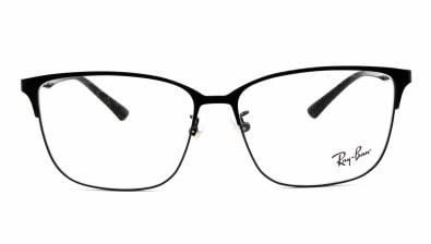 レイバン RX6380D-2509-58 メガネをネットで購入