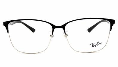 レイバン RX6380D-2897-58 メガネをネットで購入
