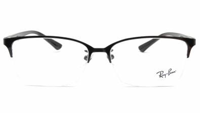 レイバン RX6381D-2509-57 メガネをネットで購入