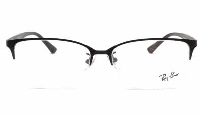 レイバン RX6381D-2897-57 メガネをネットで購入