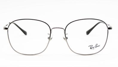 レイバン RX6418D-2502-53 メガネをネットで購入