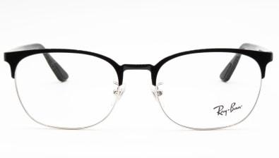 レイバン RX6431D-2861-54 メガネをネットで購入