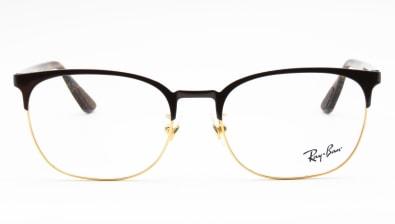 レイバン RX6431D-2905-54 メガネをネットで購入