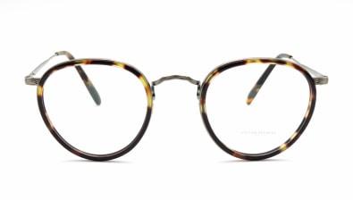 オリバーピープルズ OV1104 MP-2-5039-48 メガネをネットで購入