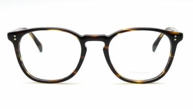 オリバーピープルズ OV5298F Finley-1003-51 メガネをネットで購入