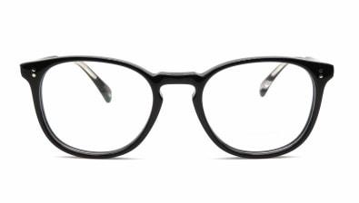 オリバーピープルズ OV5298F Finley-1492-51 メガネをネットで購入