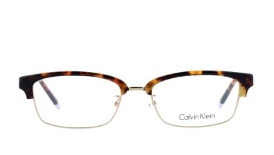 カルバンクライン cK5467A-234 メガネを試着で購入
