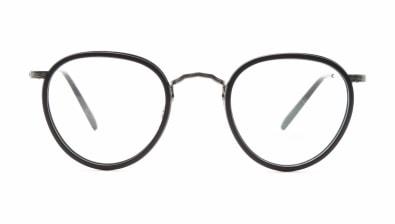 オリバーピープルズ OV1104 MP-2-5244-48 メガネをネットで購入