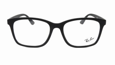 レイバン RX7059D-5196-55 メガネをネットで購入
