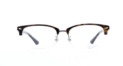 レイバン RX5357TD-2012-55 メガネをネットで購入