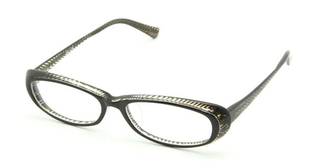 【送料無料】プラスサバエ PJ37-1 メガネ(眼鏡) スクエア pj37-1 ブラック 黒 セルフレーム フルリム PLUS38A 度付き 伊達メガネ 即日発送 ユニセックス