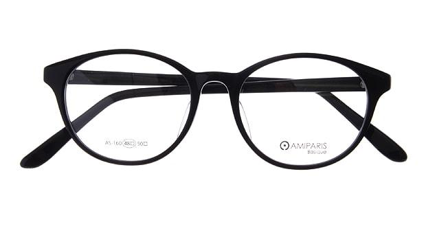 アミパリ(AMIPARIS) アミパリ AS160-9-48