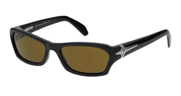 <Oh My Glasses TOKYO> 送料無料!ストロ ST0501-01 サングラス スクエア sutro-st0501-01 ブラック 黒 セルフレーム フルリム sutro サングラス:UVカット 即日発送 ユニセックス