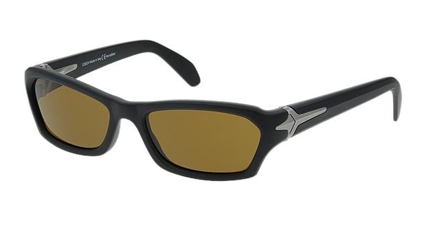 <Oh My Glasses TOKYO> 送料無料!ストロ ST0501-02 サングラス スクエア sutro-st0501-02 ブラック 黒 セルフレーム フルリム sutro サングラス:UVカット 即日発送 ユニセックス