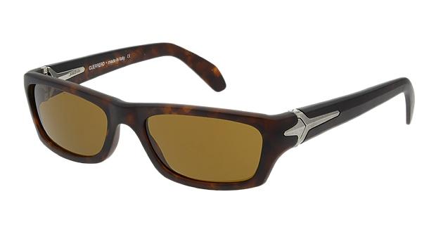<Oh My Glasses TOKYO> 送料無料!ストロ ST0502-03 サングラス スクエア sutro-st0502-03 べっ甲柄 セルフレーム フルリム sutro サングラス:UVカット 即日発送 ユニセックス