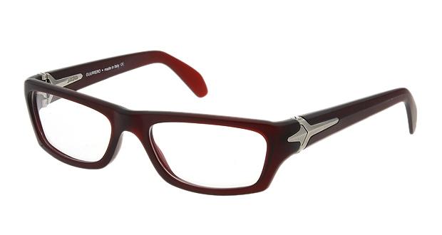 <Oh My Glasses TOKYO> 送料無料!ストロ ST0502-09R メガネ(眼鏡) スクエア sutro-st0502-09r レッド 赤 セルフレーム フルリム sutro 度付き 伊達メガネ 即日発送 ユニセックス