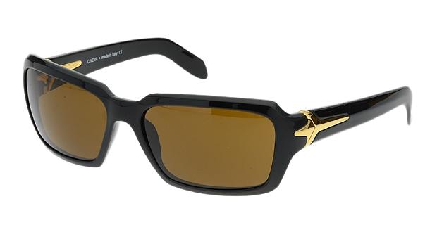 <Oh My Glasses TOKYO> 送料無料!ストロ ST0601-06 サングラス スクエア sutro-st0601-06 ブラック 黒 セルフレーム フルリム sutro サングラス:UVカット 即日発送 ユニセックス