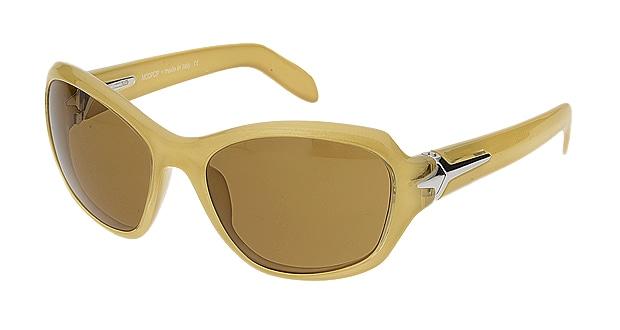 <Oh My Glasses TOKYO> 送料無料!ストロ ST0602-05 サングラス フォックス sutro-st0602-05 ベージュ 肌色 セルフレーム フルリム sutro サングラス:UVカット 即日発送 ユニセックス