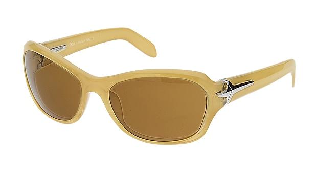 <Oh My Glasses TOKYO> 送料無料!ストロ ST0603-05 サングラス スクエア sutro-st0603-05 ベージュ 肌色 セルフレーム フルリム sutro サングラス:UVカット 即日発送 ユニセックス