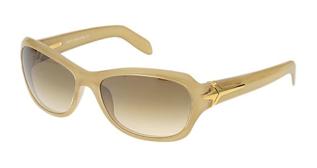 <Oh My Glasses TOKYO> 送料無料!ストロ ST0603-12 サングラス スクエア sutro-st0603-12 ベージュ 肌色 セルフレーム フルリム sutro サングラス:UVカット 即日発送 ユニセックス