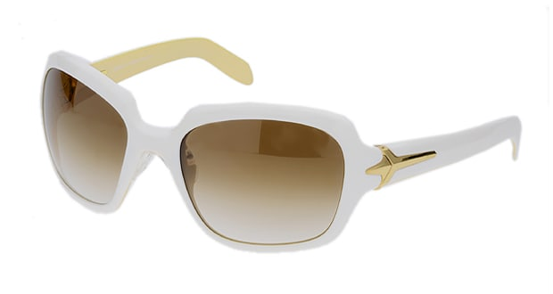 <Oh My Glasses TOKYO> 送料無料!ストロ ST0702-14 サングラス スクエア sutro-st0702-14 ホワイト 白 セルフレーム フルリム sutro サングラス:UVカット 即日発送 ユニセックス