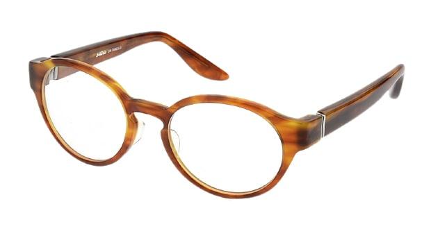 <Oh My Glasses TOKYO> 送料無料!ストロ ST0902-03R メガネ(眼鏡) ラウンド sutro-st0902-03r べっ甲柄 セルフレーム フルリム sutro 度付き 伊達メガネ 即日発送 ユニセックス