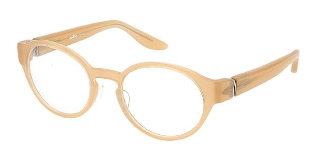 <Oh My Glasses TOKYO> 送料無料!ストロ ST0902-16R メガネ(眼鏡) ラウンド sutro-st0902-16r ベージュ 肌色 セルフレーム フルリム sutro 度付き 伊達メガネ 即日発送 ユニセックス