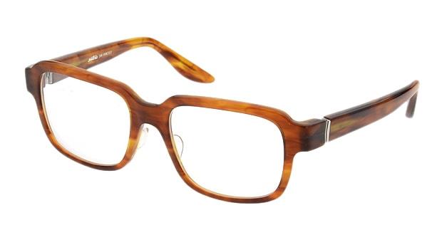 <Oh My Glasses TOKYO> 送料無料!ストロ ST0904-03R メガネ(眼鏡) スクエア sutro-st0904-03r べっ甲柄 セルフレーム フルリム sutro 度付き 伊達メガネ 即日発送 ユニセックス