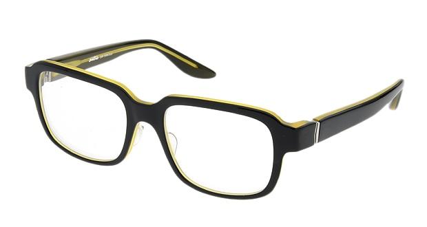 <Oh My Glasses TOKYO> 送料無料!ストロ ST0904-17R メガネ(眼鏡) スクエア sutro-st0904-17r ブラック 黒 セルフレーム フルリム sutro 度付き 伊達メガネ 即日発送 ユニセックス