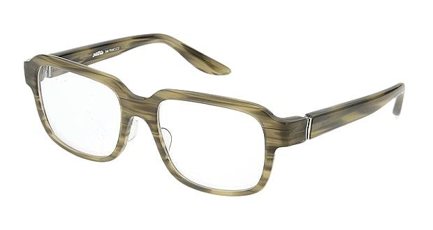 <Oh My Glasses TOKYO> 送料無料!ストロ ST0904-25R メガネ(眼鏡) ウェリントン sutro-st0904-25r グレー 灰 セルフレーム フルリム sutro 度付き 伊達メガネ 即日発送 ユニセックス