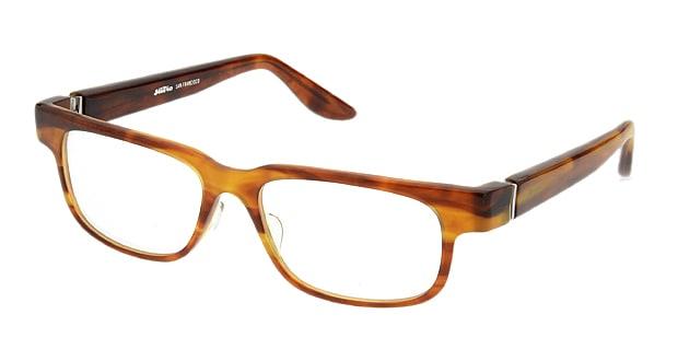 <Oh My Glasses TOKYO> 送料無料!ストロ ST0905-03R メガネ(眼鏡) ウェリントン sutro-st0905-03r べっ甲柄 セルフレーム フルリム sutro 度付き 伊達メガネ 即日発送 ユニセックス