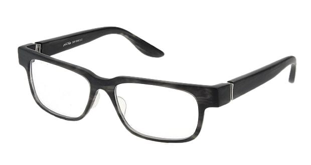 <Oh My Glasses TOKYO> 送料無料!ストロ ST0905-22R メガネ(眼鏡) ウェリントン sutro-st0905-22r ブラック 黒 セルフレーム フルリム sutro 度付き 伊達メガネ 即日発送 ユニセックス