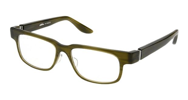 <Oh My Glasses TOKYO> 送料無料!ストロ ST0905-25R メガネ(眼鏡) ウェリントン sutro-st0905-25r グリーン 緑 セルフレーム フルリム sutro 度付き 伊達メガネ 即日発送 ユニセックス