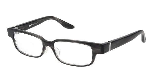 <Oh My Glasses TOKYO> 送料無料!ストロ ST0906-22R メガネ(眼鏡) スクエア sutro-st0906-22r ブラック 黒 セルフレーム フルリム sutro 度付き 伊達メガネ 即日発送 ユニセックス