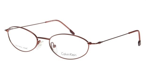 カルバンクライン(CALVIN KLEIN/ck) カルバンクライン CK287-566