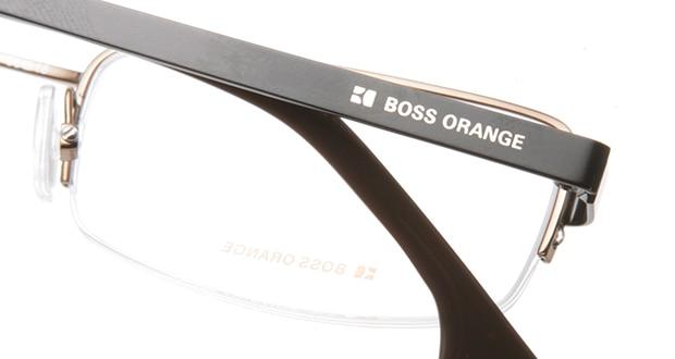 ボスオレンジ(BOSS ORANGE) ボスオレンジ BO-0021-AAK