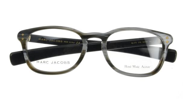 マークジェイコブス(Marc Jacobs) マークジェイコブス MJ372-D76