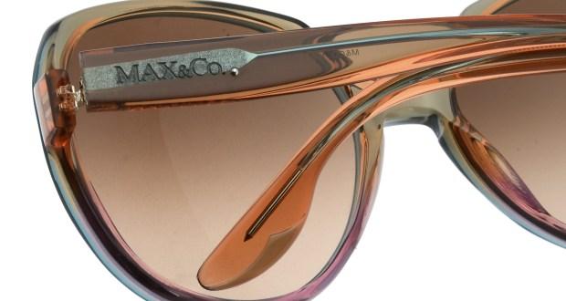 マックスアンドコー(Max & Co) マックスアンドコー M&CO106S-P7OO8