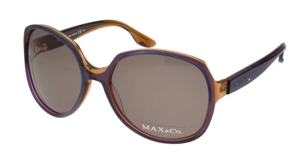 マックスアンドコー(Max & Co) マックスアンドコー M&CO106S-TYRCO