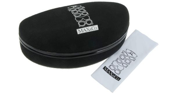 マックスアンドコー(Max & Co) マックスアンドコー M&CO146S-BOVK8